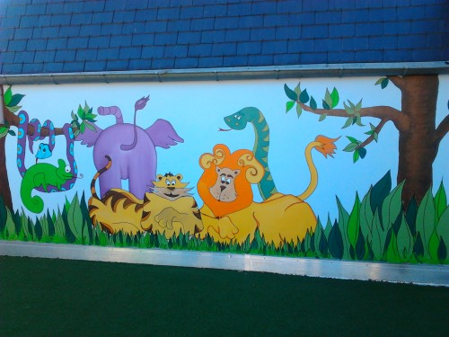 Photo fresque 2012 11 01 2