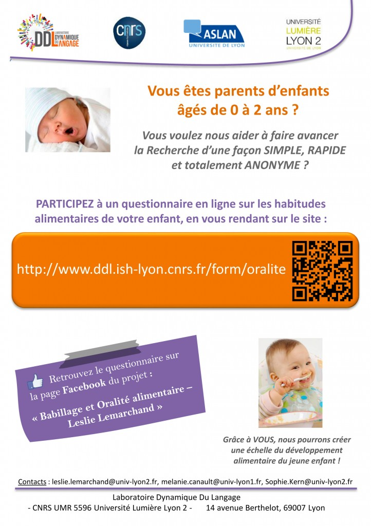 flyer_alimentation-(1)
