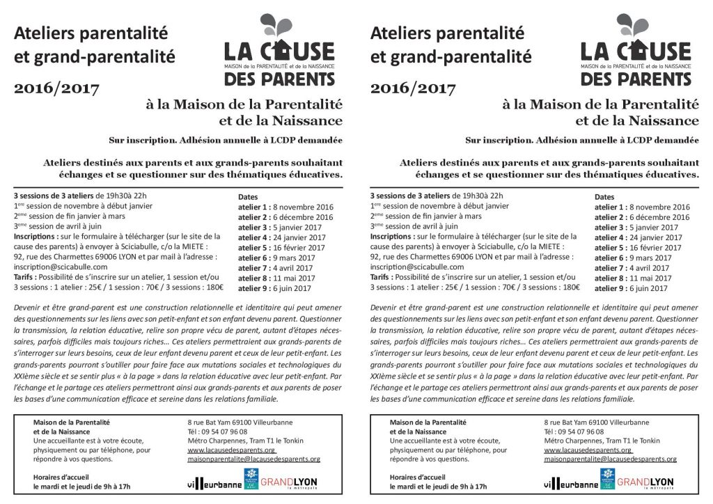 fiche-ateliers-scicabulle-format-la-cause-des-parents-page-001