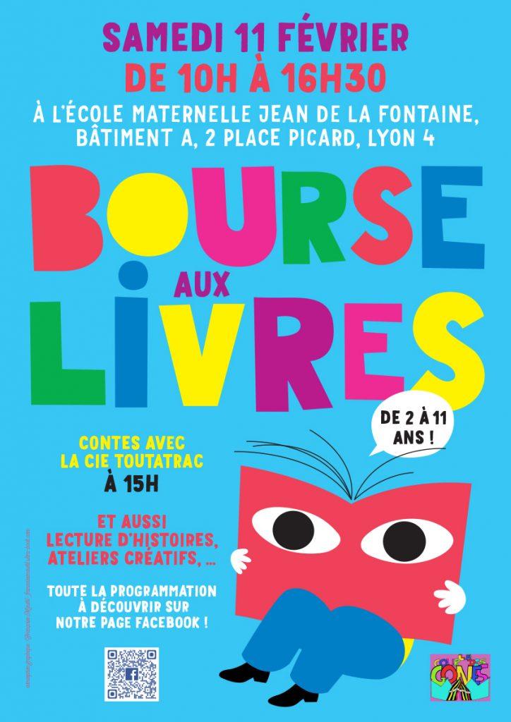 bourse_aux_livres2017-1