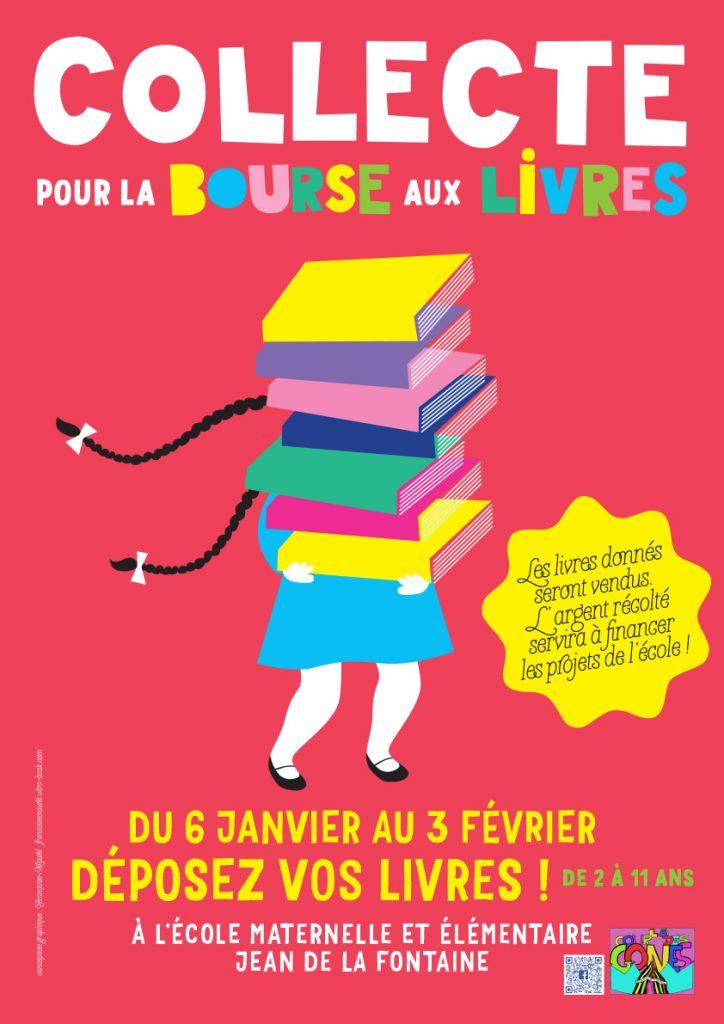 bourse_aux_livres2017-2