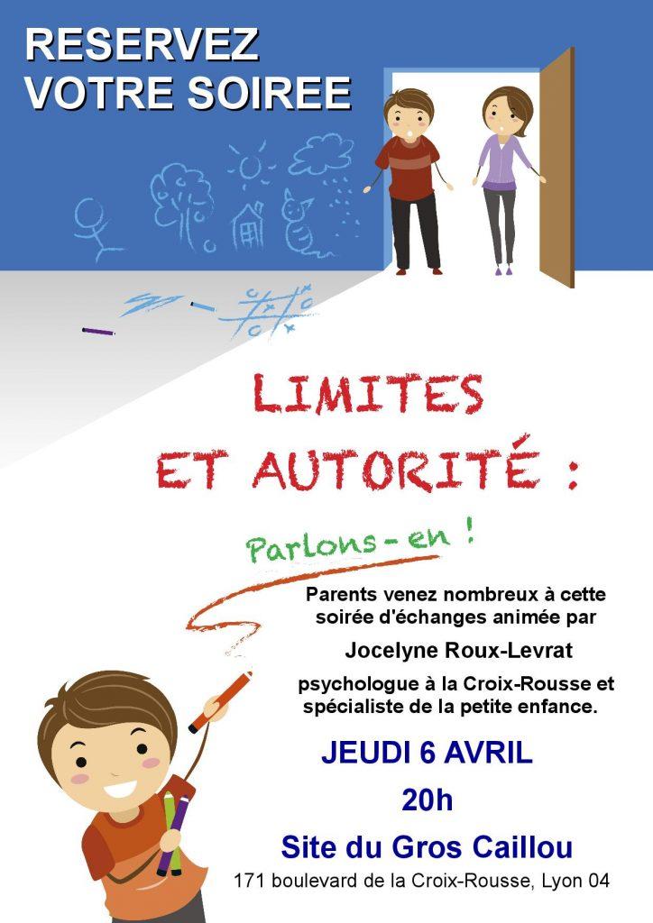 affiche conférence limites et autorité parents-page-001