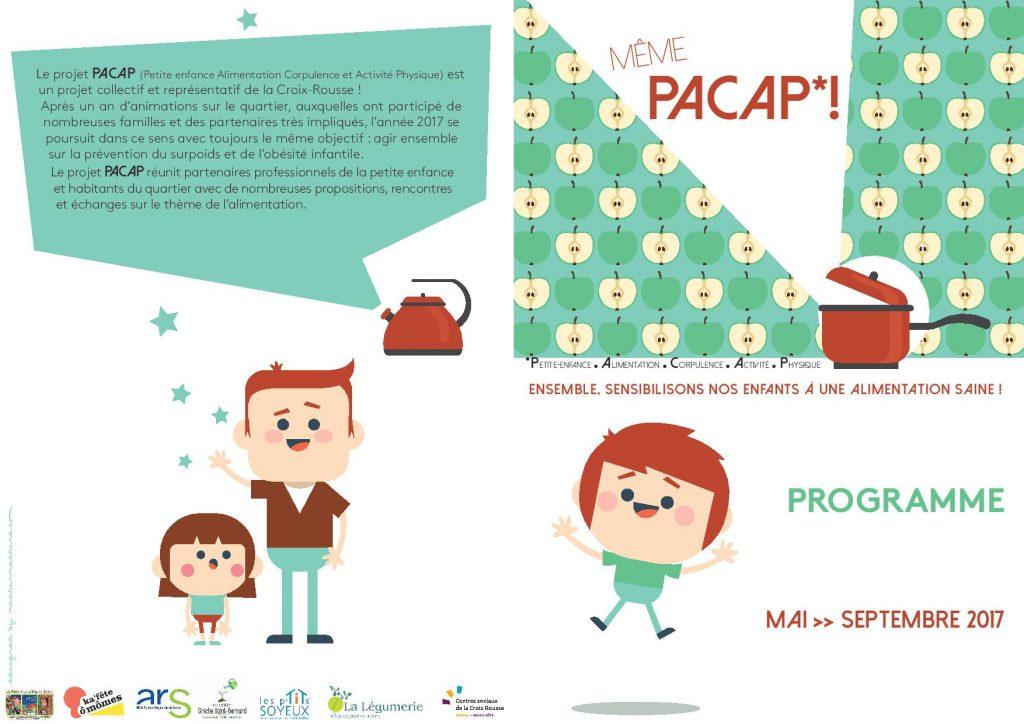 Programme_PACAP-page-001