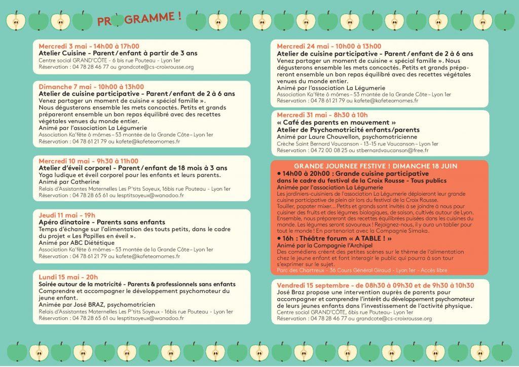 Programme_PACAP-page-002