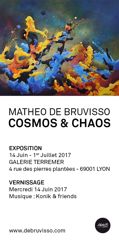 Matheo-de-Bruvisso_exposition_galerie-Terremer (1)