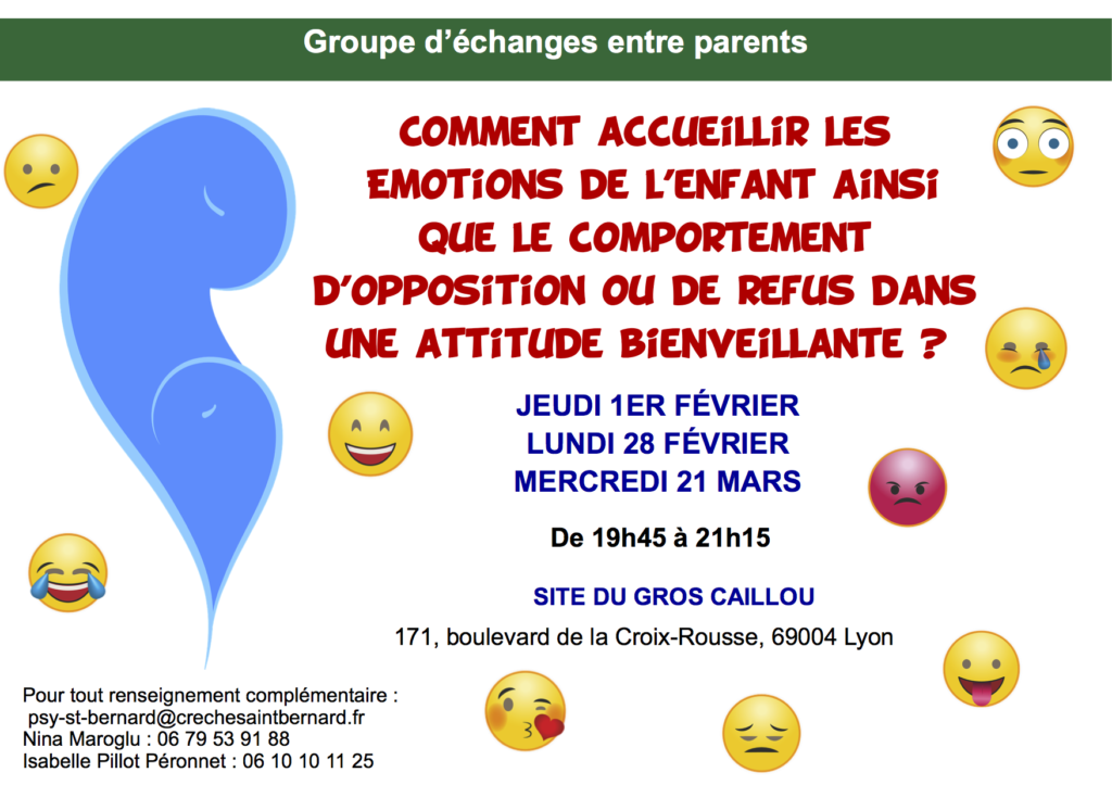 Rencontres entre parents divorces